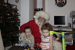 Cadourile